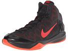 Nike Style 749432 200