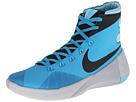 Nike Style 749561-400