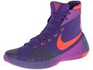 Nike Style 749561 565