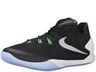 Nike Style 705369 001