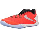 Nike Style 705369-601