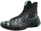 Nike Style 749567 030