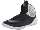 Nike Style 806941-001