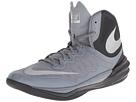 Nike Style 806941 003