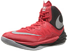 Nike Style 806941 600