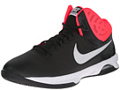 Nike Style 749167-006