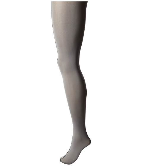 Wolford - Maria Tights (Ridge/Black) Patterned Hose