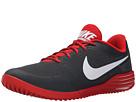 Nike Style 749162-006
