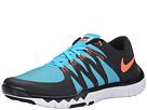 Nike Style 719922 084