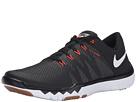 Nike Style 719922-016