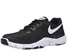 Nike Style 807182 001