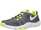 Nike Style 807182 002