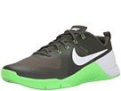 Nike Style 704688 313