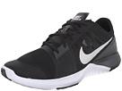 Nike Style 807113 001