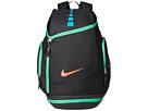 Nike Style BA4880 066