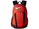 Nike Style BA5075 600