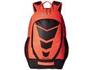Nike Style BA4883 800