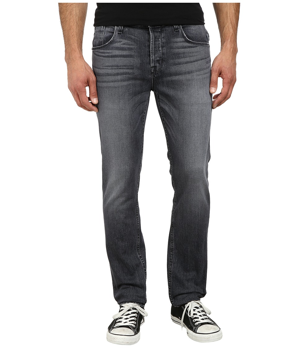 Hudson - Sartor Slouchy Skinny Jeans in Tidal Shift (Tidal Shift) Men's Jeans