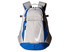 Nike Style BA4766 014
