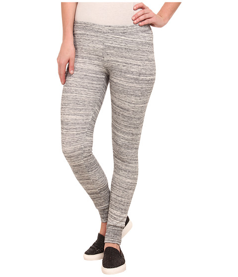 Alternative - Getaway Leggings (Urban Grey) Women's Casual Pants
