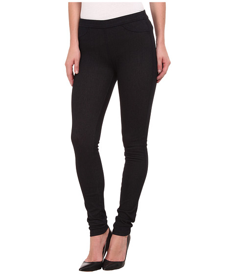 AG Adriano Goldschmied - The Pull-On Leggings in Nova (Nova) Women's Jeans