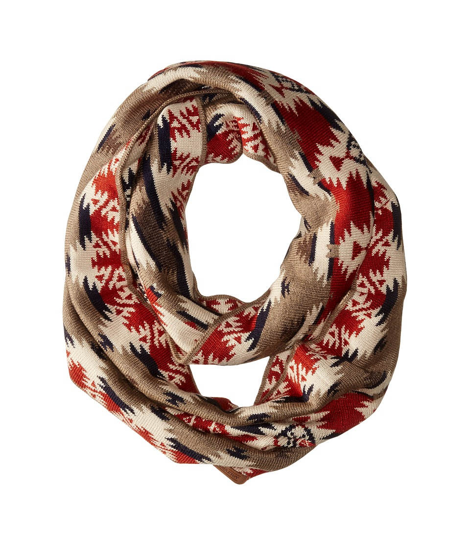 Pendleton - Infinity Scarf (Mountain Majesty) Scarves