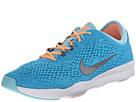 Nike Style 704658-402