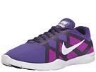 Nike Style 749183 500