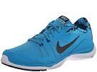 Nike Style 749184 402