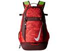 Nike Style BA5173 657