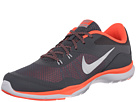 Nike Style 724858 012