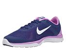 Nike Style 807333 400
