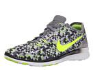 Nike Style 704695-015