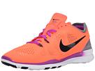 Nike Style 704674 801