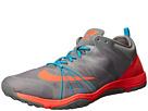 Nike Style 749421 005
