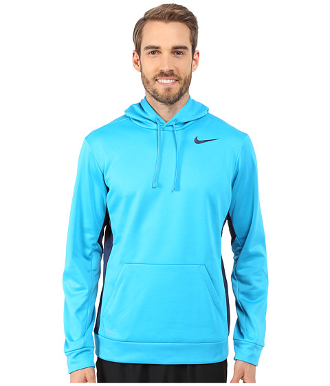 872dcc95 UPC 886066250821 product image for Nike - KO Hoodie 3.0 (Blue  Lagoon/Midnight Navy ...