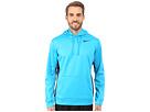 Nike Style 650733 407