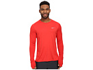 Nike Style 683570 657