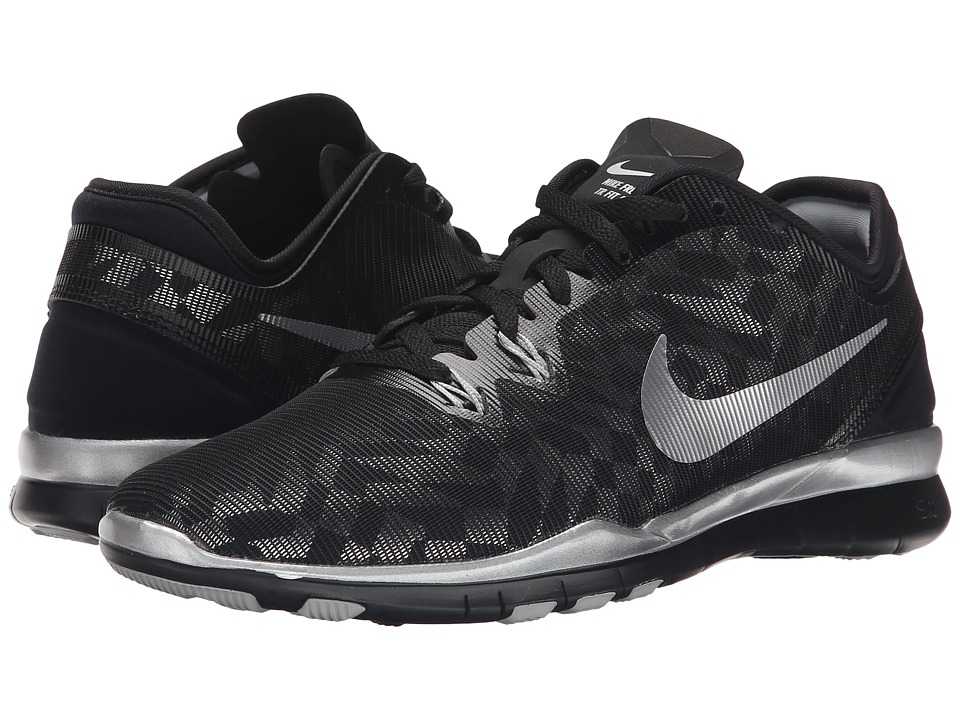 Women\u0026#39;s Sneakers on SALE! $80 - $99.99. Nike Free Run 2 Black Red White