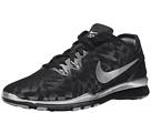 Nike Style 806277-001
