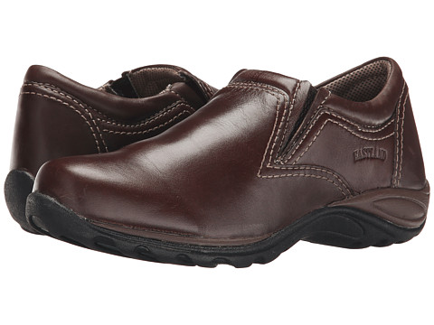 Eastland - Liliana (Brown) Women's Shoes