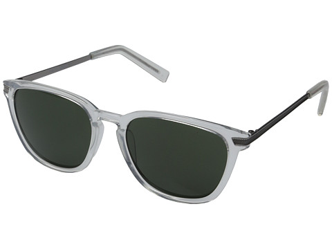 Cole Haan - C7095 (Blazer Blue) Fashion Sunglasses
