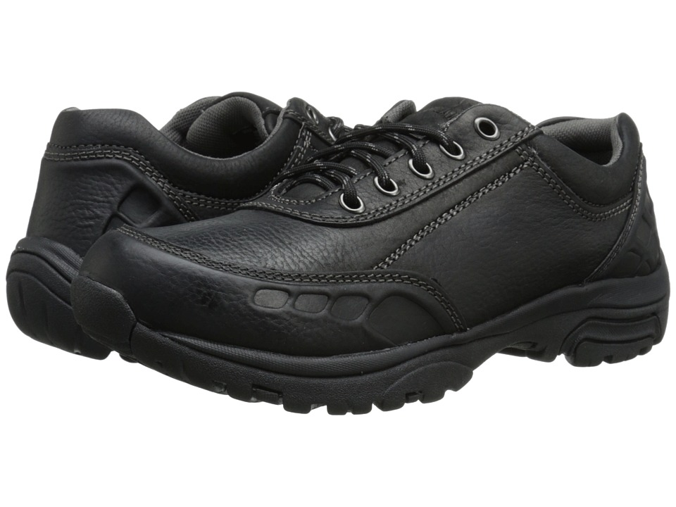 Eastland Corben (Black) Men