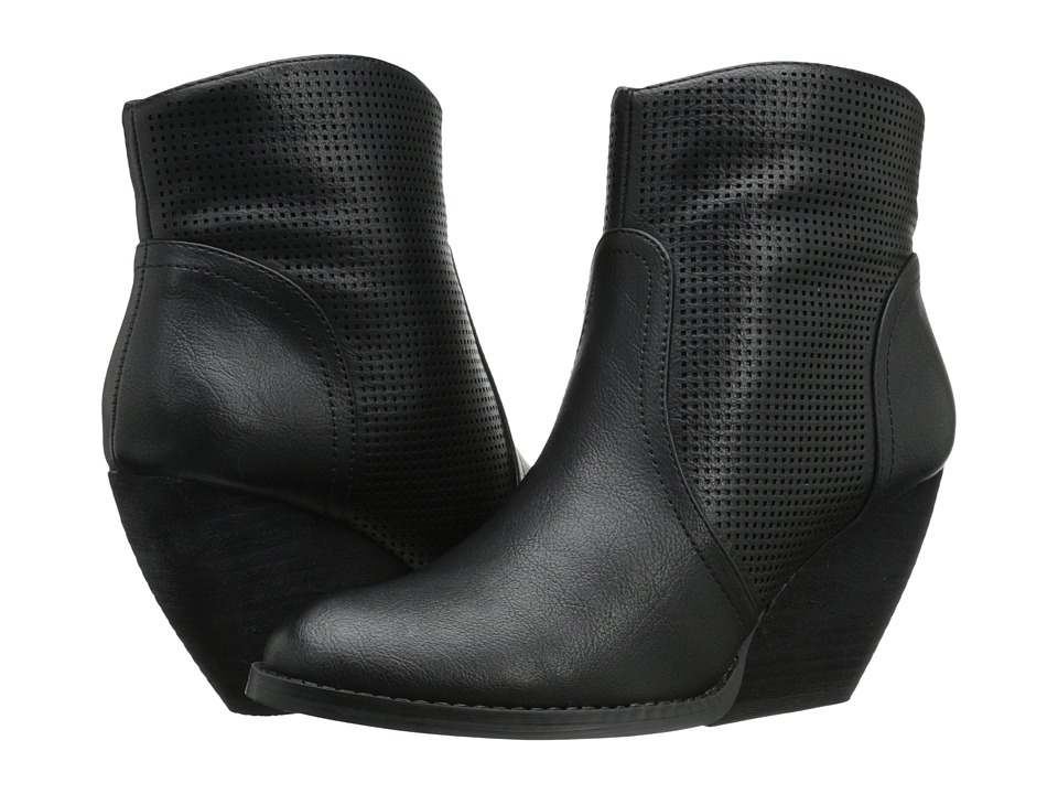VOLATILE Xanny (Black) Women