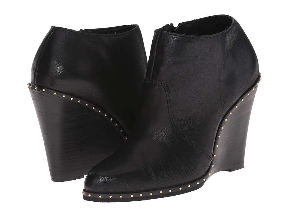 VOLATILE - Analeigh (Black) Women