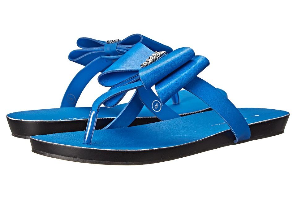 C Label - Gloso-2 (Royal Blue) Women