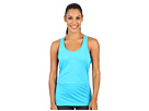 Nike Style 648567 407
