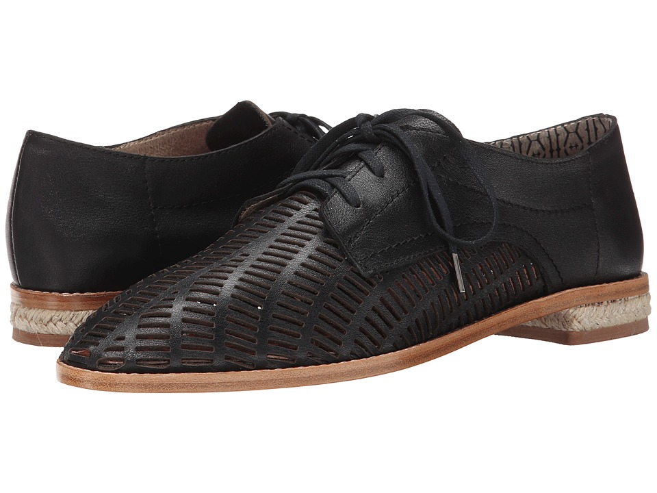Matt Bernson - Gimlet (Black) Women