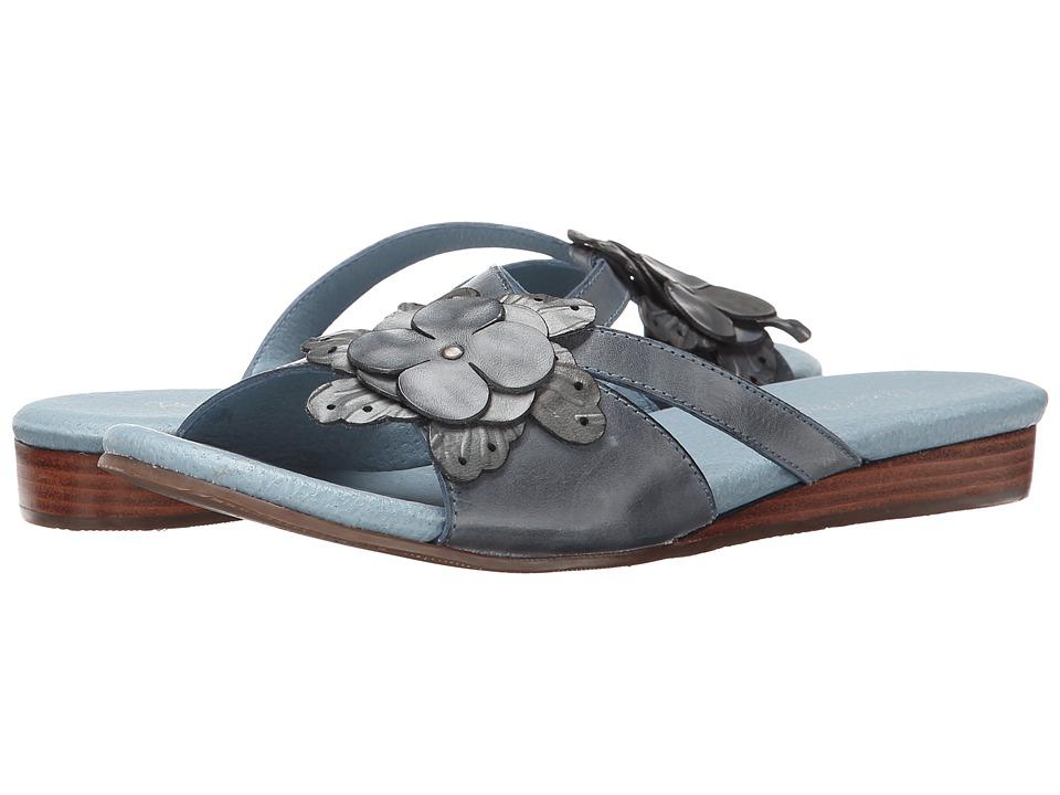 Footwear Open Footwear Open Toe