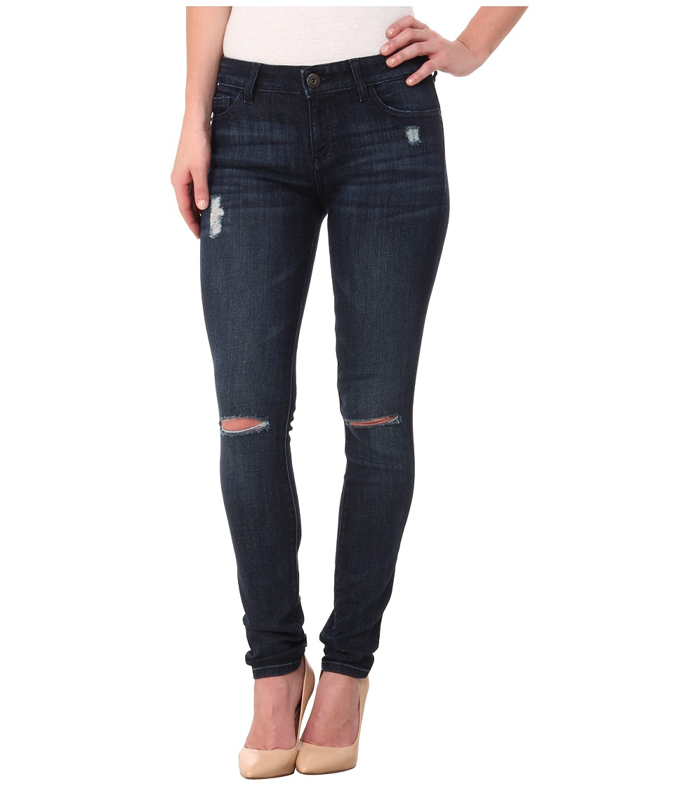 DL1961 - Florence in Vortex (Vortex) Women's Jeans